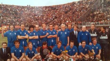 Nazionale Italiana Attori